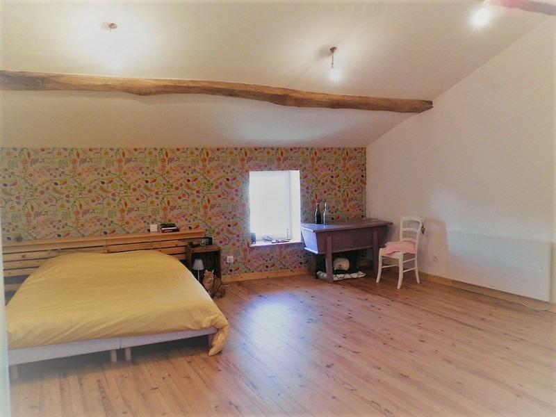 Sale house / villa St jean de bournay 169000€ - Picture 4