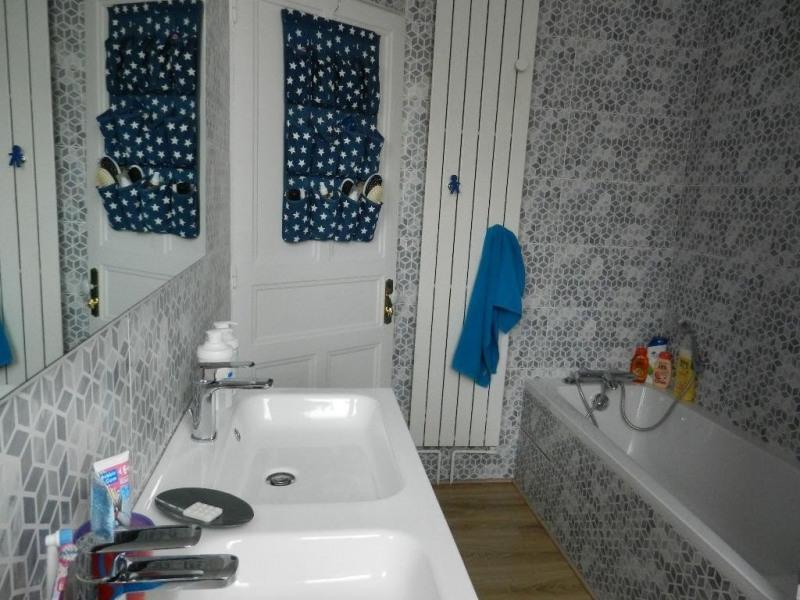 Vente de prestige maison / villa Le mans 587100€ - Photo 8