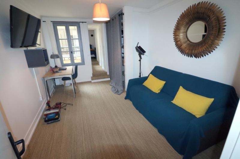 Location appartement Versailles 1750€ CC - Photo 4