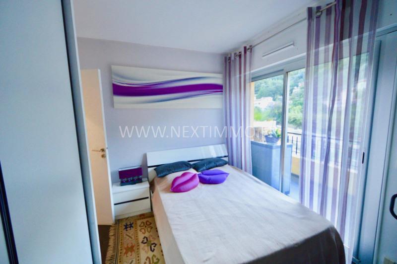 Venta  apartamento Menton 261000€ - Fotografía 8