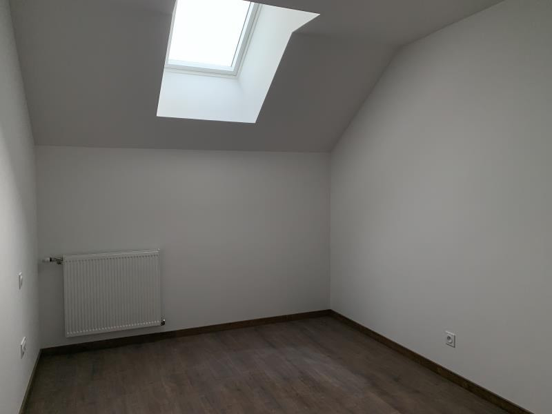 Location appartement Laissac 570€ CC - Photo 3
