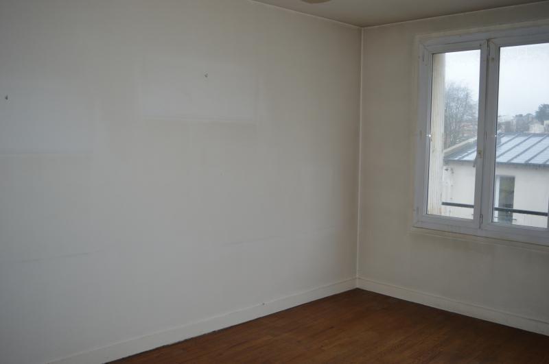 Sale apartment Brest 69875€ - Picture 7