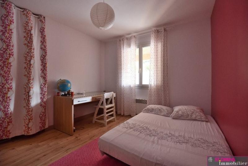 Vente maison / villa Saint-orens-de-gameville 475000€ - Photo 7