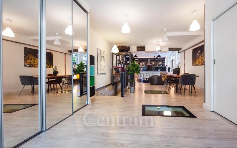 出售 公寓 Metz 429500€ - 照片 14