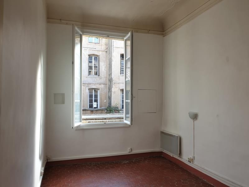 Location appartement Aix en provence 725€ CC - Photo 3