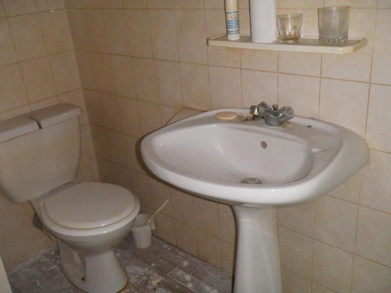 Prodotto dell' investimento casa Aoste 97000€ - Fotografia 4