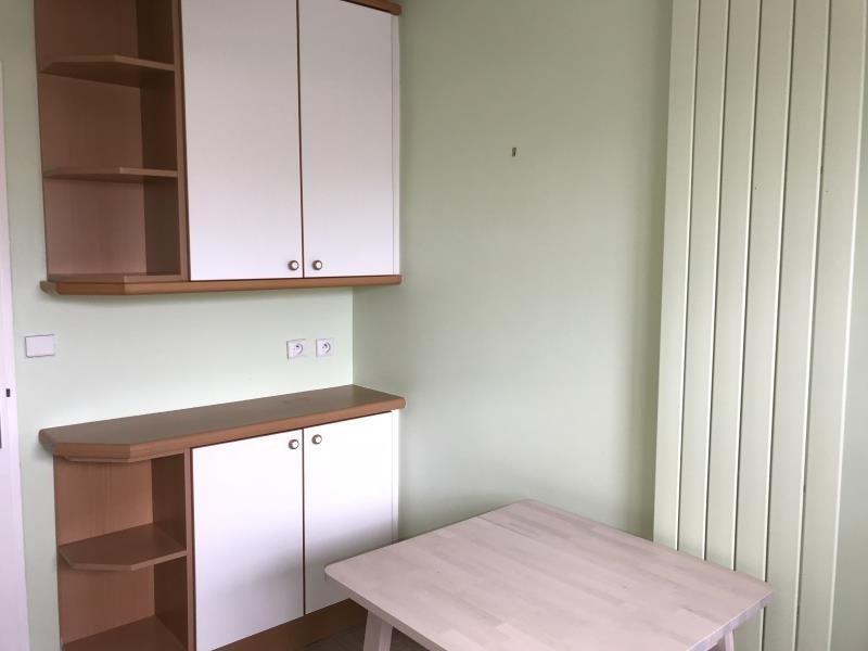Alquiler  apartamento Marly le roi 1250€ CC - Fotografía 3