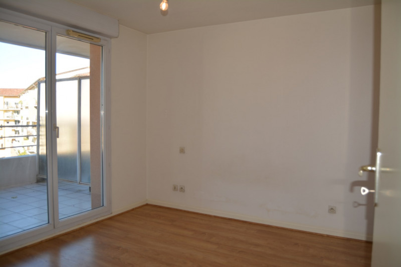 Rental apartment Toulouse 675€ CC - Picture 9