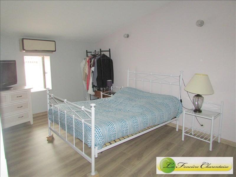 Sale house / villa Oradour 123000€ - Picture 9