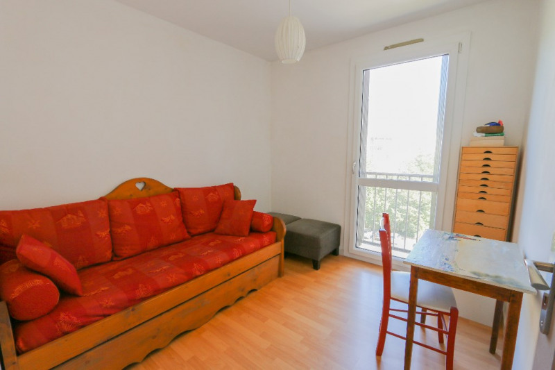 Sale apartment La ravoire 179000€ - Picture 7