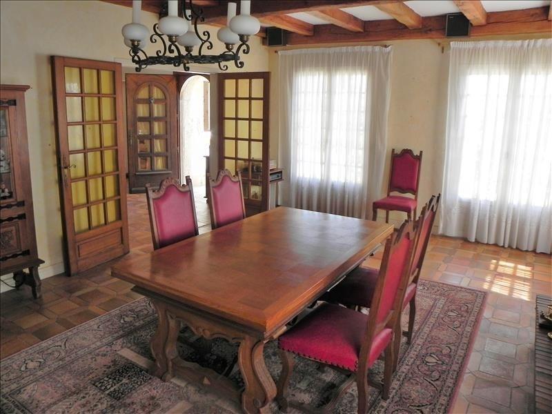 Vente maison / villa Perros guirec 342705€ - Photo 5