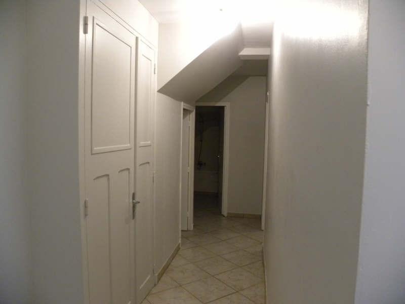 Alquiler  apartamento Navarrenx 450€ CC - Fotografía 8