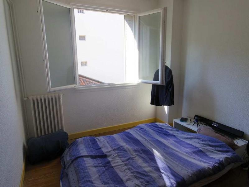 Location appartement Toulouse 650€ CC - Photo 5