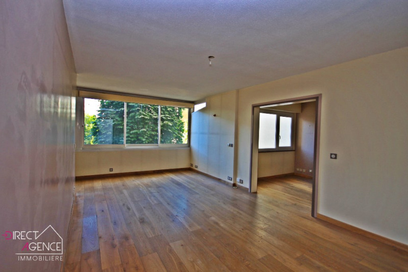 Appartement Noisy Le Grand 3 pièce (s) 75 m²