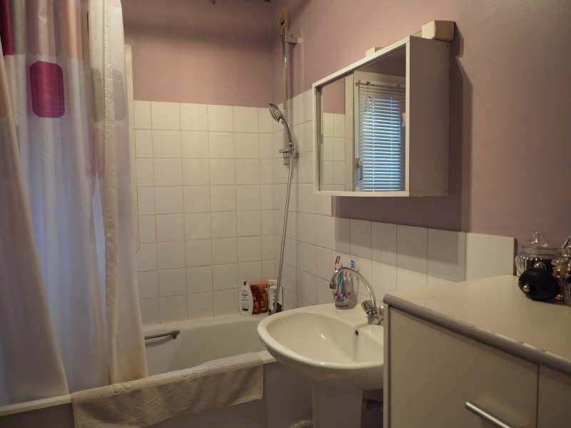 Vente appartement Caen 137000€ - Photo 5