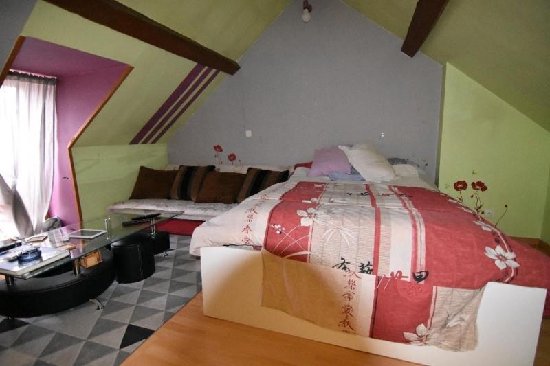 Vente immeuble Bornel 285100€ - Photo 2