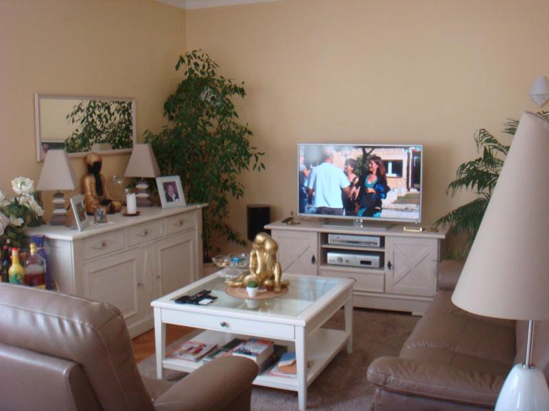 Vente maison / villa Saint-priest 340000€ - Photo 3