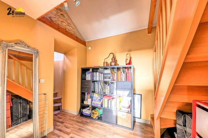 Vente maison / villa Yerres 298000€ - Photo 7
