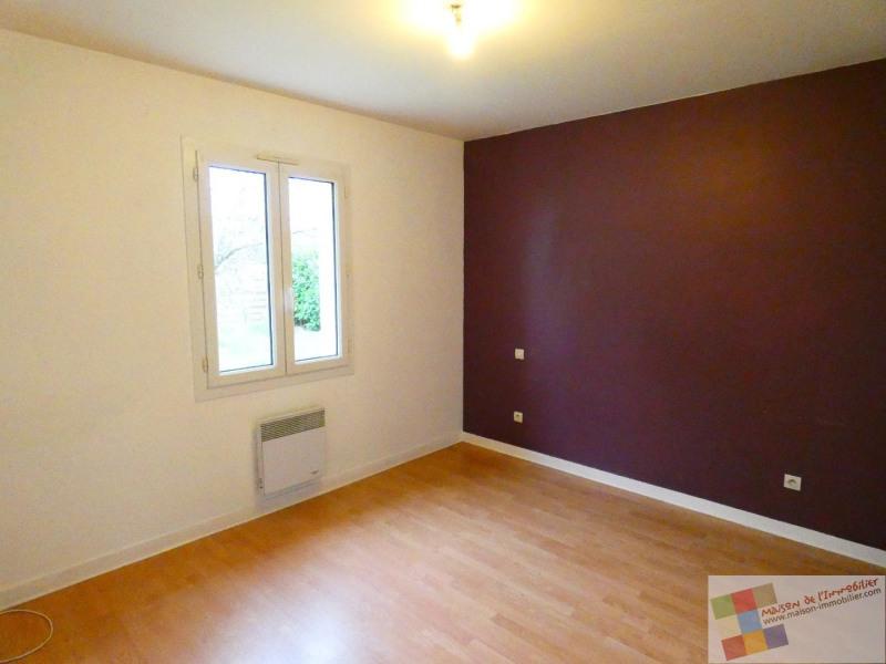 Sale house / villa Cognac 187250€ - Picture 8