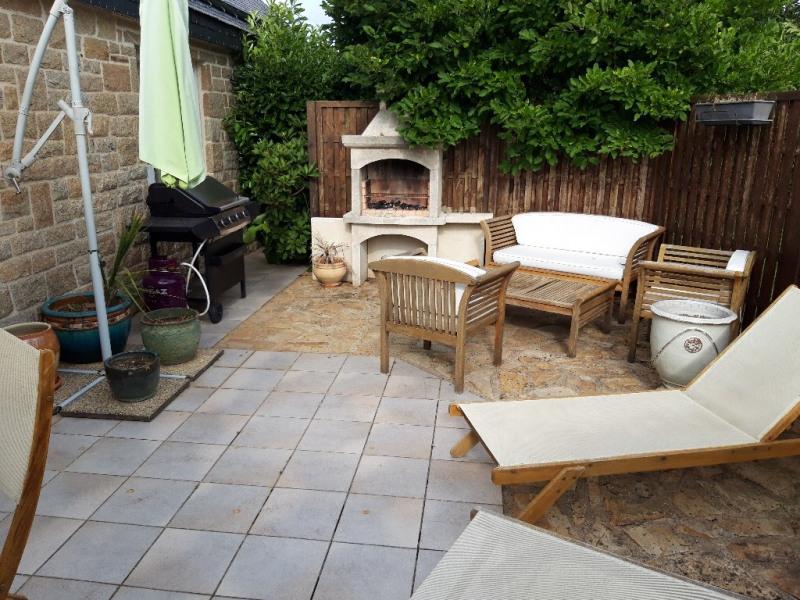 Sale house / villa Guegon 210000€ - Picture 5