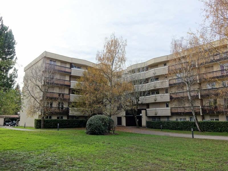 Vente appartement Merignac 174900€ - Photo 7