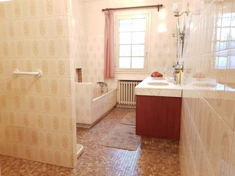 Vente maison / villa Sartrouville 412000€ - Photo 5