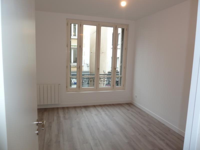 Location appartement Triel sur seine 795€ CC - Photo 6