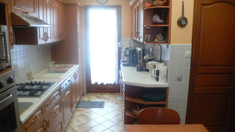 Vente maison / villa Lille 191 000€ - Photo 5