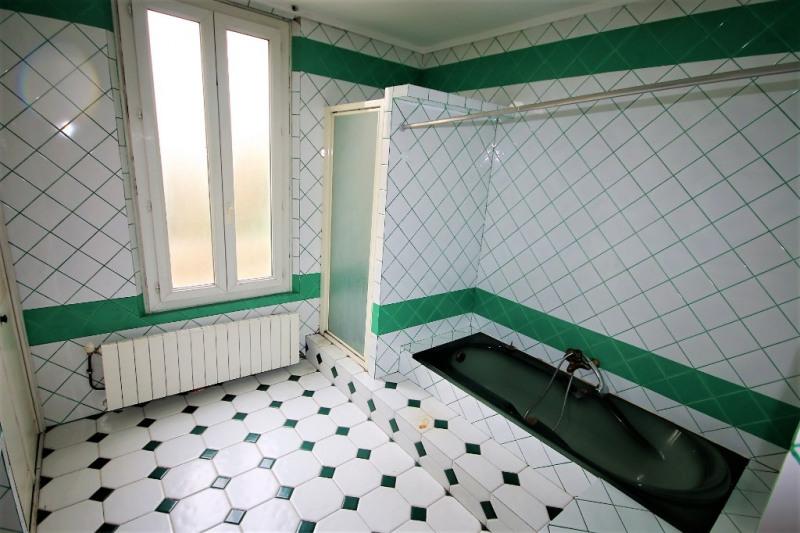 Sale house / villa Pertuis 368000€ - Picture 8