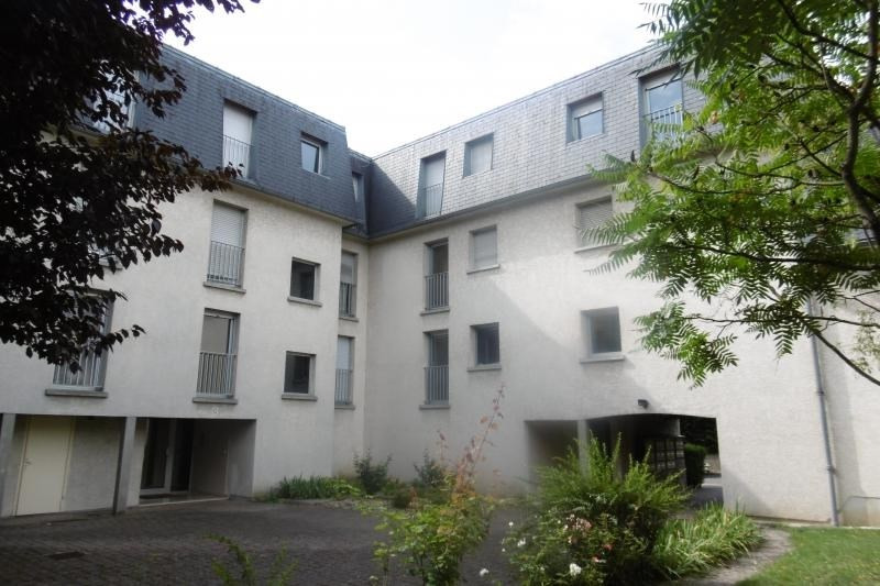 出售 公寓 Noisy le grand 145000€ - 照片 4