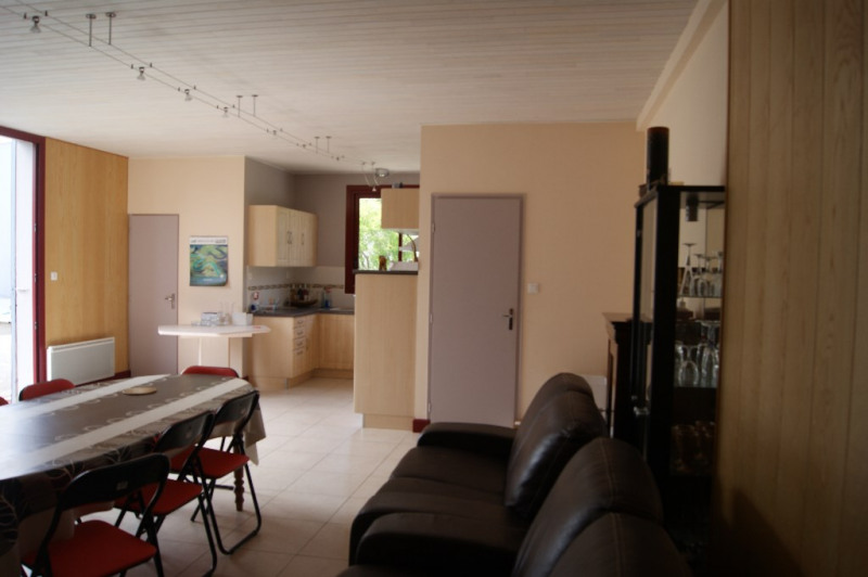 Sale empty room/storage La garnache 178900€ - Picture 6