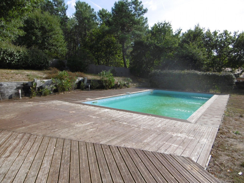 Deluxe sale house / villa La teste de buch 770000€ - Picture 6