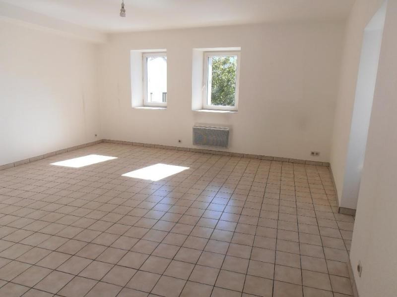 Vente appartement Montreal 112000€ - Photo 6