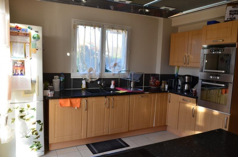 Sale house / villa Charantonnay 255000€ - Picture 2