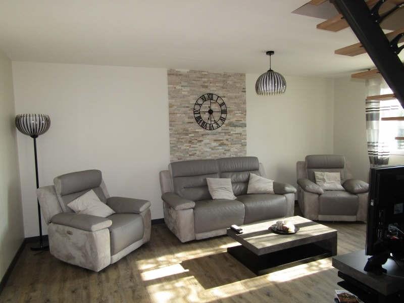 Vente maison / villa Esches 294000€ - Photo 3
