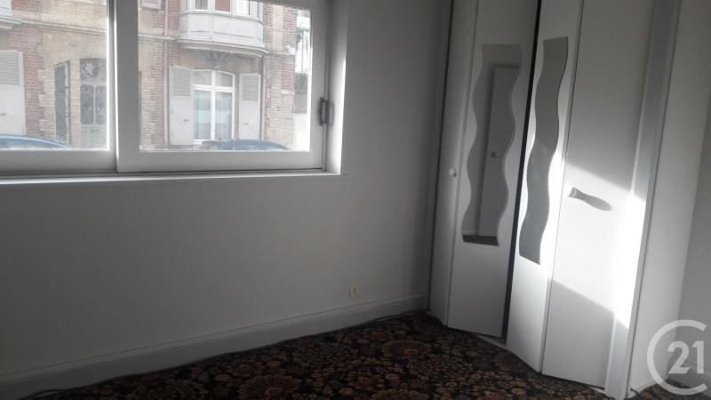 Venta  apartamento Deauville 284000€ - Fotografía 4