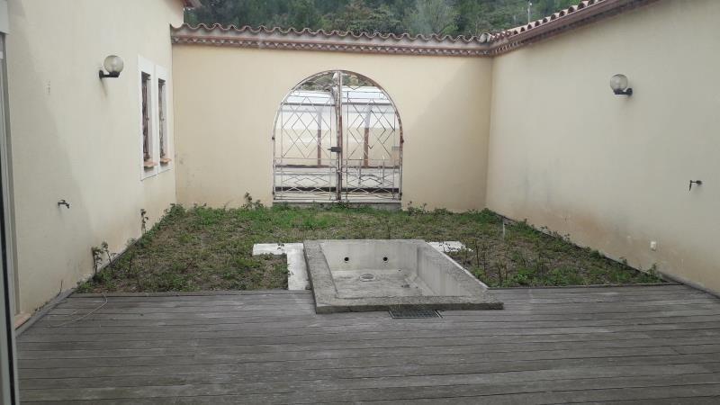 Vente de prestige maison / villa Narbonne 572000€ - Photo 6