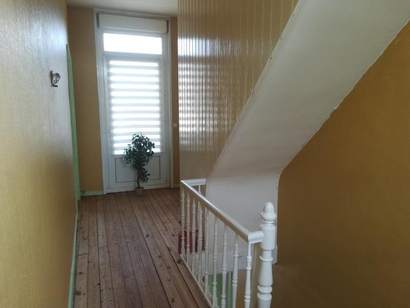 Vente maison / villa Inchy en artois 167200€ - Photo 3