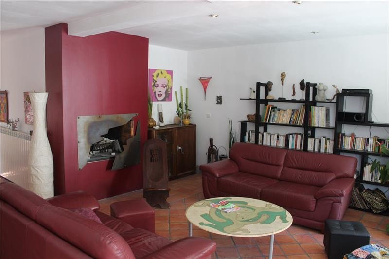 Sale house / villa Beziers 279 000€ - Picture 3