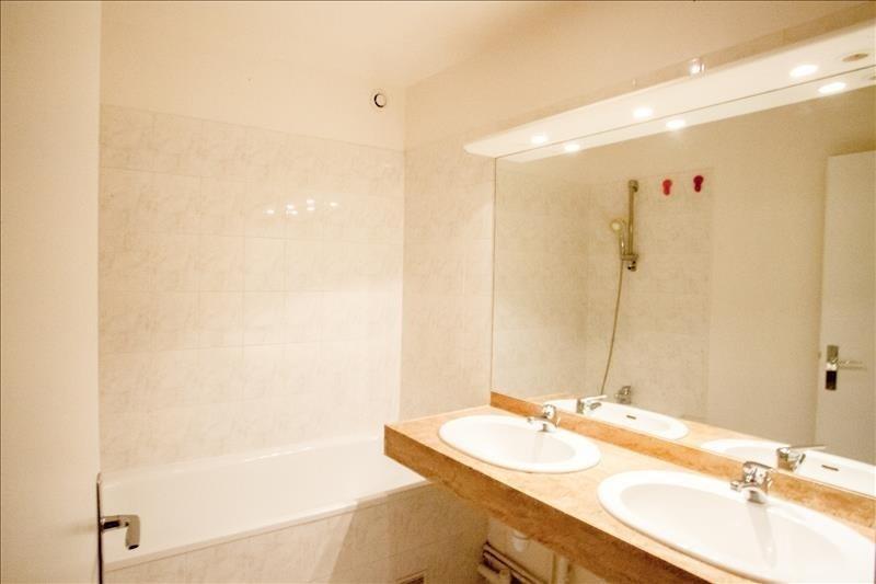 Location maison / villa St germain en laye 2800€ CC - Photo 12