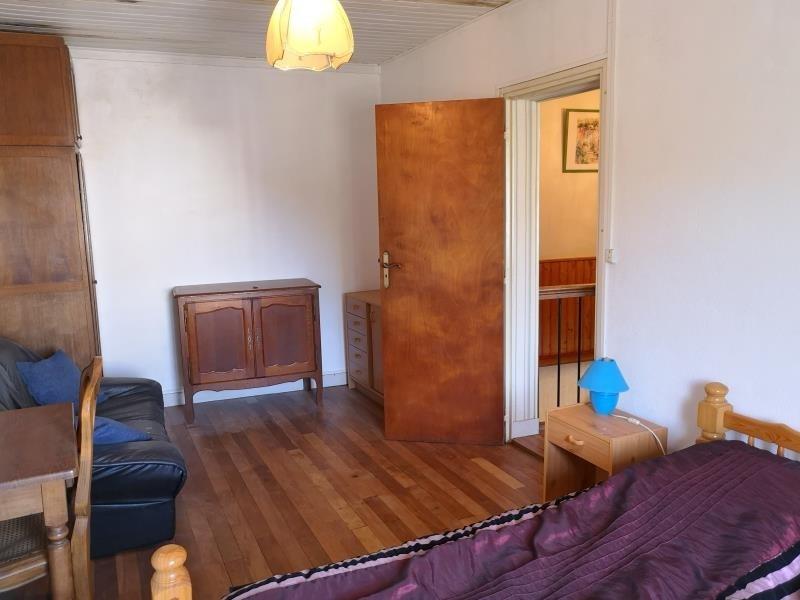 Vente maison / villa Saujon 149100€ - Photo 6