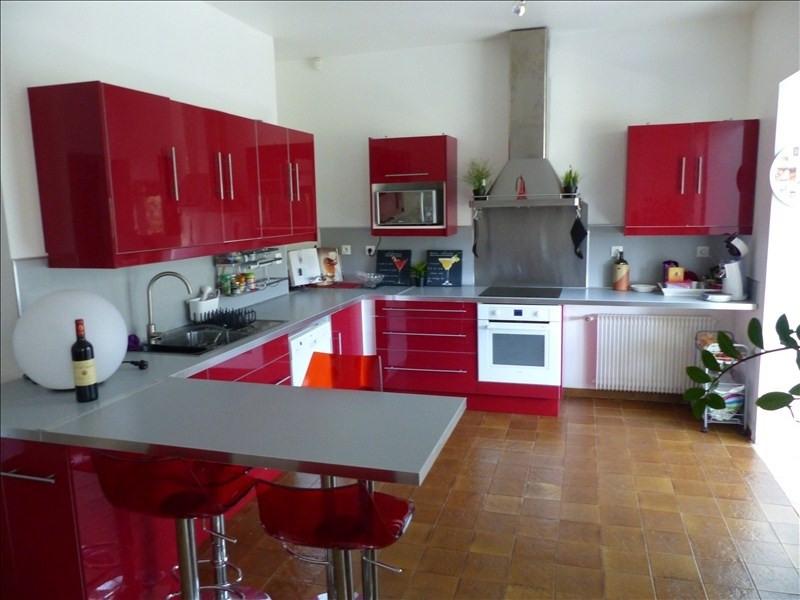Vente maison / villa Beziers 199000€ - Photo 2