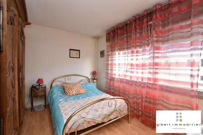 Sale apartment Le puy en velay 85 900€ - Picture 7