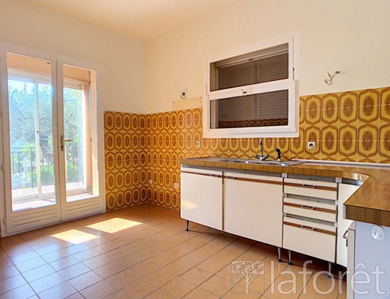 Vente maison / villa Sainte agnes 575600€ - Photo 15
