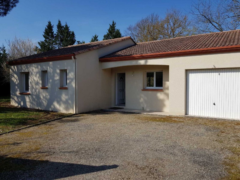 Vente maison / villa Estillac 172 000€ - Photo 14