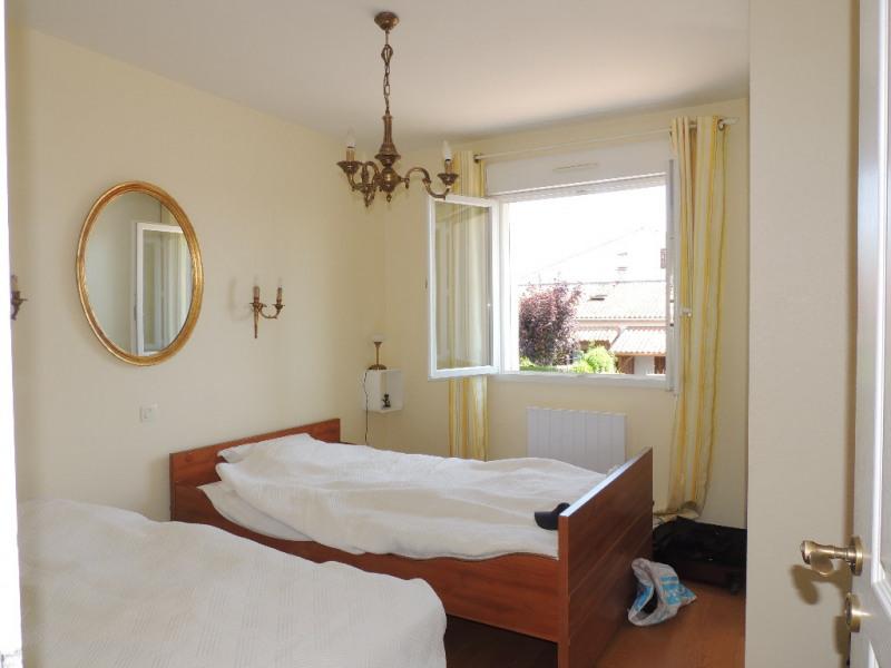 Deluxe sale house / villa Vaux sur mer 899000€ - Picture 15