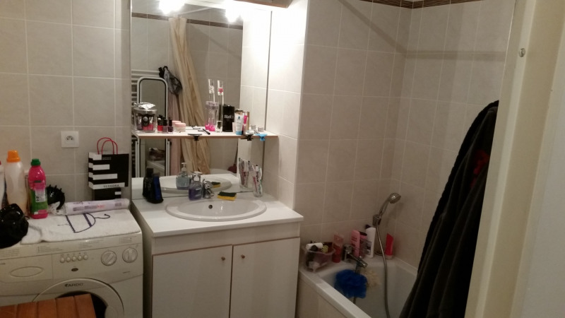 Location appartement Saint-priest 699€ CC - Photo 5