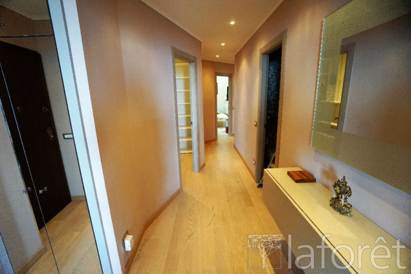 Vente appartement Beausoleil 850 000€ - Photo 6