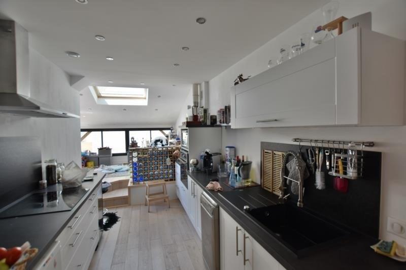 Vente appartement Pau 163000€ - Photo 3