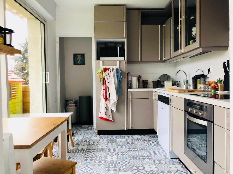 Vente appartement St leu la foret 424000€ - Photo 5